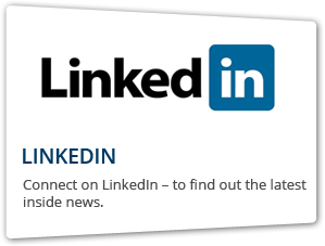 LinkedIn John Moncrieff