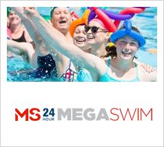 MS 24 Mega Swim